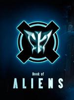 Book of Aliens