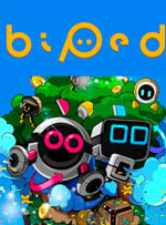 Biped for PC