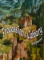 The Procession to Calvary for PC