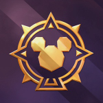 Disney Sorcerer's Arena for iOS