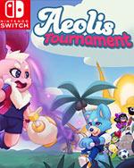 Aeolis Tournament for Nintendo Switch