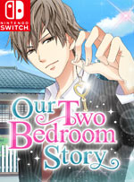 Our Two Bedroom Story