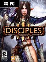 Disciples III: Renaissance for PC