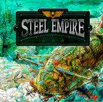 Steel Empire for Nintendo 3DS