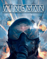 Project Wingman for PC