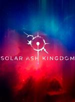 Solar Ash Kingdom