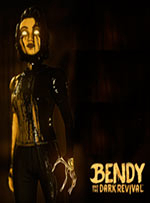 Bendy and the Dark Revival