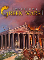 Imperiums: Greek Wars for PC