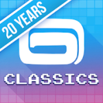 Gameloft Classics: 20 Years