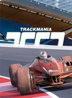 Trackmania for PC