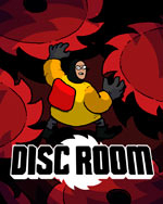 Disc Room for PC