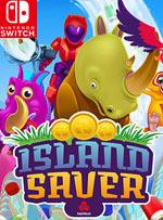 Island Saver