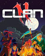 Clan N for PC