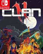 Clan N for Nintendo Switch
