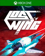 Lost Wing for Xbox One