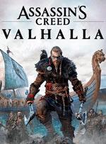 Assassin's Creed Valhalla for Google Stadia