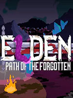 Elden: Path of the Forgotten for PC
