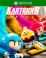 KartRider: Drift for Xbox One