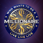 MILLIONAIRE LIVE: Who Wants to Be a Millionaire?