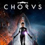 Chorus: Rise as One for Xbox Series X