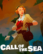 Call of the Sea for PC
