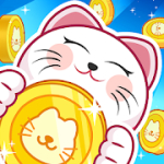 My Cat - Attract Wealth for Android