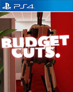 Budget Cuts for PlayStation 4