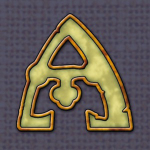 Agricola Revised Edition - Farming & Strategy