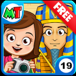 My Town : Museum Free