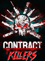 Contract Killers for PC