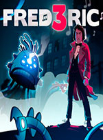 Fred3ric for PC
