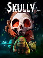 Skully for PC