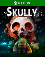Skully for Xbox One