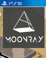 Moonray for