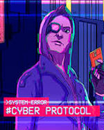 Cyber Protocol for PC