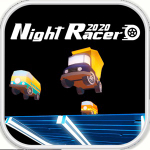 Night Racer - RC Car Racing for iOS