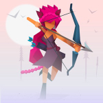 Vikings II for iOS