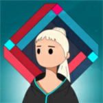 ALTER: Between Two Worlds for Android