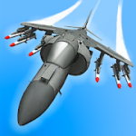 Idle Air Force Base for Android