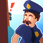 Sneak Thief 3D for Android
