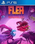 Flea Madness for