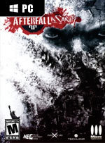 Afterfall: InSanity for PC