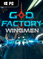 GoD Factory: Wingmen for PC