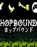 HopBound