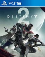 Destiny 2 for
