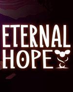 Eternal Hope for PC
