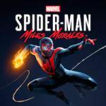 Marvel's Spider-Man: Miles Morales for