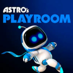 Astro's Playroom for