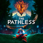 The Pathless for