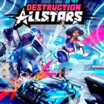 Destruction Allstars for